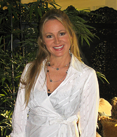 Laura Wireman